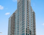757 North Orleans Street Unit 1008, Chicago image