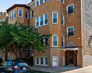 2827 N Woodard Street Unit #2S, Chicago image