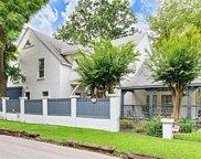 6166 Goliad Avenue, Dallas image