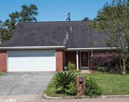 7085 W Highpointe Place, Spanish Fort image