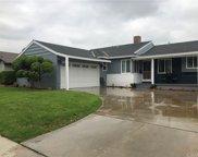 10334     Scott Avenue, Whittier image