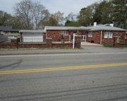 735 Woburn St, Wilmington image