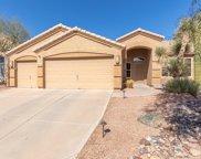 1602 W Thunderhill Drive, Phoenix image