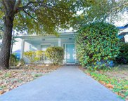 9301 Rowlands Sayle Rd, Austin image