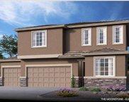 25913 N Langley Drive, Peoria image