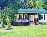 622 Forest Brook Drive, Greensboro image