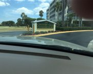 1200 Country Club Drive Unit 1501, Largo image