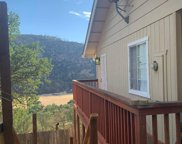2549 Indian Hill  Road, Clearlake Oaks image