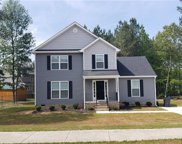 1419 Twilight  Lane, North Chesterfield image