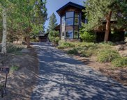 1410 Nw City Heights  Drive, Bend image
