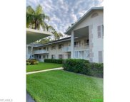 800 Augusta Blvd Unit B103, Naples image