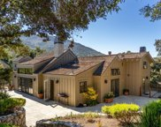 16 Scarlett Road, Carmel Valley image