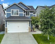 8103 165th St Ct E, Puyallup image