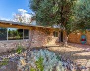 1301 E Lind, Tucson image