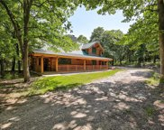 15075 W 76 County Rd Road, Crescent image