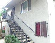 2325   N Earl Avenue, Long Beach image