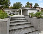 29057 Flowerpark Drive, Canyon Country image