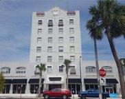 108 N Magnolia Avenue Unit 402, Ocala image