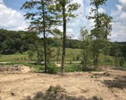 Lot 2 Fort Sumter Rd, Knoxville image