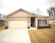 81 Colonial, Munford image