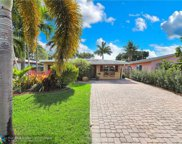 480 NW 46th St, Oakland Park image