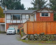2869 Acacia  Dr, Colwood image