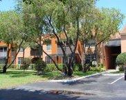 3299 Clint Moore Road Unit #104, Boca Raton image