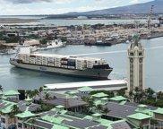 700 Richards Street Unit 2703, Honolulu image