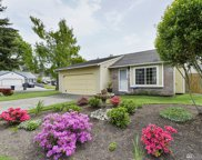 815 SW 317th Place, Federal Way image