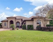38723 Oak Place Court, Lady Lake image