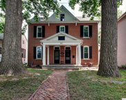 825 S 14th St, Quincy image