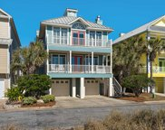 1070 Ft Pickens Rd, Pensacola Beach image