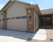 6213 S Maple Rock Trl, Sioux Falls image