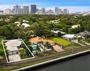 811 Cordova Rd, Fort Lauderdale image