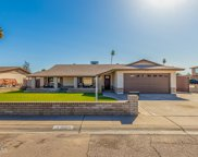 10609 N 48th Drive, Glendale image