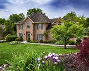 5313 Fountain Gate Rd, Knoxville image