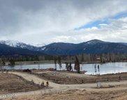 281 Gcr 4911, Grand Lake image