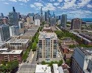 212 E Cullerton Street Unit #PH06, Chicago image