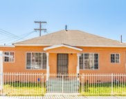 714   E Burnett Street, Long Beach image