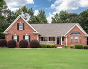 2589 Maggie Woods Ct, Dacula image