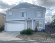 9633 Canyon Meadows Drive, Reno image
