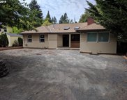 3825 SW 97TH  AVE, Portland image