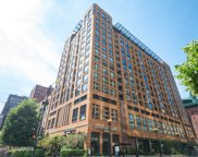 520 South State Street Unit 808, Chicago image