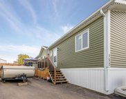 152 Greenfield  Place, Fort McMurray image