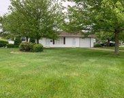 1104 Oak Boulevard, Greenfield image