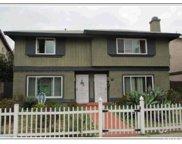 2760     Santa Fe Avenue, Long Beach image
