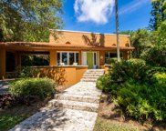 1027 S Indian River Drive, Fort Pierce image