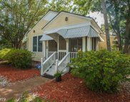 1033 Mcclelland Ave, Port St. Joe image