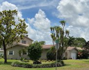 10300 Nw 41st St, Coral Springs image