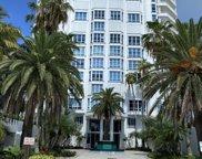 1440 S S. Ocean Boulevard Unit #15-C, Lauderdale By The Sea image